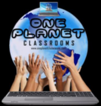 One Planet Classrooms Fundraiser Concert - Warragul VIC