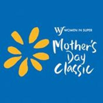 Mother's Day Classic 2015 - Brisbane