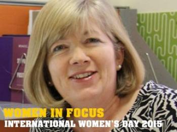 International Womens Day Event - Adelaide