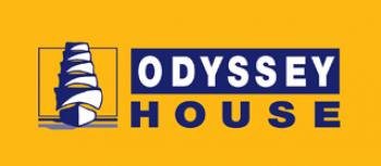 Odyssey House Business Womens Lunch - Sydney