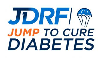 JDRF Jump to Cure Diabetes