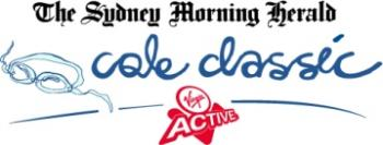 The Sydney Morning Herald Cole Classic - Manly