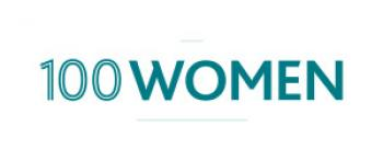 100 Women Grants Celebration