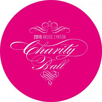 The 2015 Bruce Lynton Charity Ball