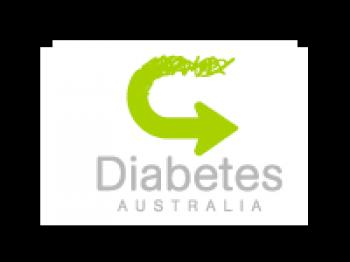 Breakfast Around the Tan Presented by Diabetes Australia VIC - Melbourne