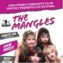 John Street Community Fundraiser - Bring Back The 80s