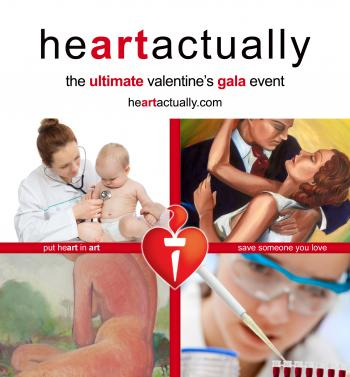 heartactually