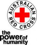 Red Cross Community Festival - Burwood NSW
