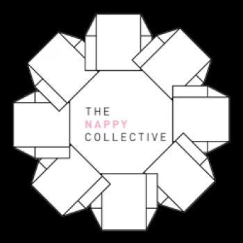 The Nappy Collective - Greenacres SA