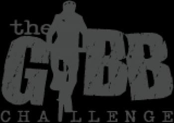 The Gibb River Road Mountain Bike Challenge - Derby WA