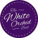 The 2014 White Orchid Ball