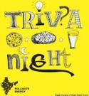 Charity Trivia Night - Canberra