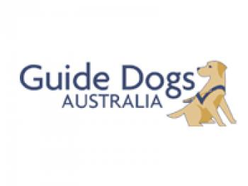 Dining in the Dark Guide Dogs Queensland Dinner - Gold Coast