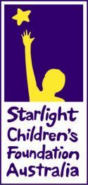 Volunteering for Starlight at the WWE Event – Sydney (Closed for Registrations)