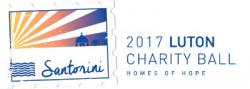 Luton Charity Ball 2017 - Homes of Hope