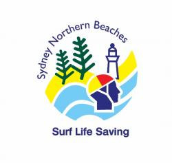 Surf Life Saving Sydney Northern Beaches Fundraising Golf Day