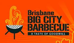 2018 Brisbane Big City Barbecue