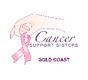 Cancer Support Sisters Pink Luncheon & Fashon Parade by Lindy Charm School