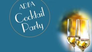 Australian Doctors for Africa Cocktail Party 2019