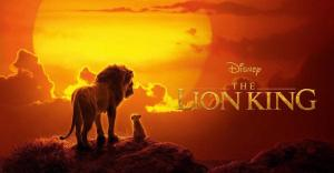 Perth Homeless Support Group Fundraiser Movie Event - Lion King - Family Event