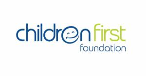 May 01 Children First Foundation Sparkling Lunch
