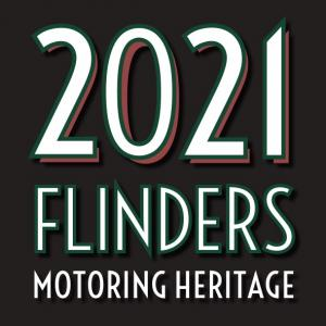 Apr 04 Flinders Motoring Heritage