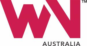Mar 26 Womens Network Australia Charity High Tea