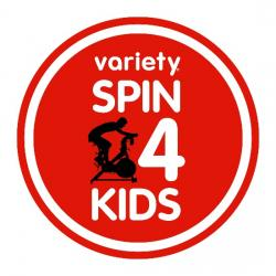 Variety Spin 4 Kids Central Coast