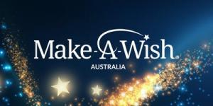 Apr 14 Make A Wish Trivia Night Mullumbimby