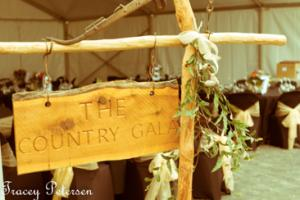 Country Gala 2018