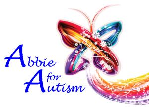 Abbie for Autism Inaugral Gala Dinner