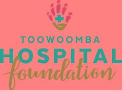 Melbourne Cup Lunch for Toowoomba Hospital Foundation