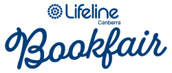 Lifeline February Bookfair