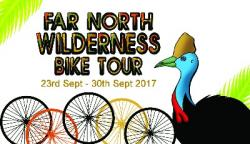 Far North Wilderness Bike Tour