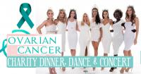 Ovarian Cancer Charity Night