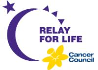 Beaconhills College Relay for Life Walking Times