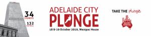 Adelaide City Plunge