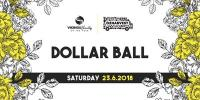 OzHarvest Dollar Ball