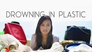 Drowning In Plastic - Free Screening - Wed 4th December - Sydney