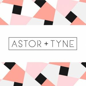 Astor + Tyne Fashion Show Hosted by United Way SA