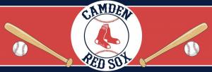 Camden Red Sox Baseball Club Charity Sportsmans Dinner