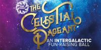 Kamp Kraken Presents: The Celestial Pageant - AN INTERGALACTIC FUN-RAISING BALL