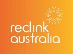 Reclink Melbourne Community Cup