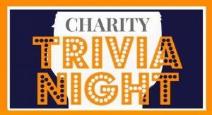 Cancer Council Charity Trivia Night