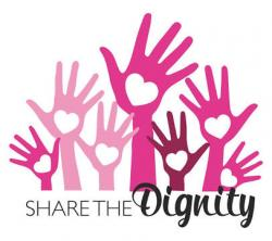 #Pilates4Dignity