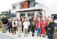 Friends of the ATA - Support our work to create liveable homes