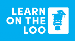 Learn on the Loo