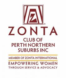 Zonta Club of Perth Northern Suburbs Monthly Dinner Meetings
