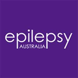 PURPLE MONTH MARCH EPILEPSY AWARENESS MONTH