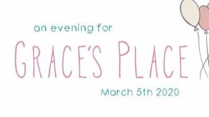 An Evening for Graces Place